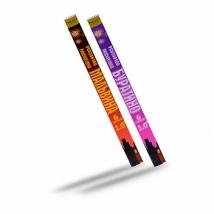 """Римская свеча """"Буратино/Мальвина"""" 1,0"""" 6 зарядов (PIROFF), 1 штука"""