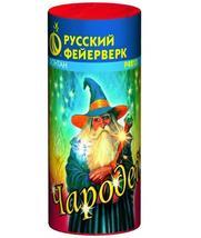 """Фонтан """"Чародей"""", 1 шт (Р4213)"""