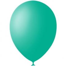 """Шар латексный 12"""" пастель Light Green"""