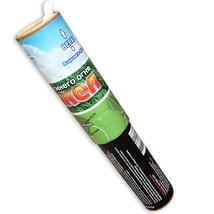 Факел пиротехнический дымовой синий, 1 шт